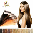 """20"""" Indina Remy Tape/Skin Weft Black Brown Blonde Red Colour  40pcs"""