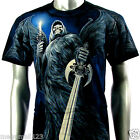 Rock Eagle T-Shirt Limited Edition Punk E1 Sz XL XXL Biker  Skull Tattoo Rider