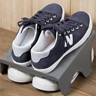 Lock & Lock Shoe Rack Shoes Organizer Saving Space
