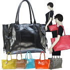 Designer Handbag Twin Set Combo by Micheal & Lang Ladies Womens Shoulderbag A14
