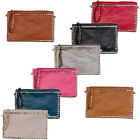 NEW WOMENS FAUX LEATHER LADIES STUDDED CASUAL LARGE RECTANGLE EVENING CLUTCH BAG