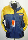 NEW HOLLAND AGRICULTURAL R56 RIPSTOP TEAM JACKET