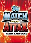 Match Attax 2012/2013 12/13 Man of the Match Cards - QPR #431 - Wigan Ath #460
