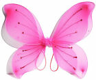 "16""x18"" Fairy Wings Butterfly Costume"