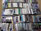 HUGE Baseball Card Collection Lot 1000 Cards w Stars Rookies Inserts Included!