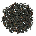 Organic Assam (Belseri Estate) Loose Leaf Premium Black Tea - Chiswick Tea Co