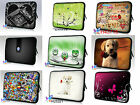"""10.1"""" Tablet PC Sleeve Case Bag Cover For Samsung Galaxy Note GT-N8000"""