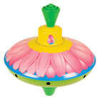 Traditional Classic Small Humming Top 3 Cute Designs