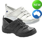 "Nurse Mates ""Basin"" Shoes Size 9 - Nurse 