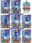 MATCH ATTAX 12 13 Choose Your EVERTON Individual Base Cards 2012 2013