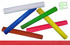 getpaddedup Scale / Snake Cricket Bat Grip : Single Colour : Many Choices