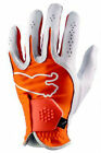 PUMA Golf Glove Monoline Performance Left Hand Men's REGULAR FIT pic color siz