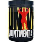 UNIVERSAL NUTRITION Jointment Sport 120 or 240 caps