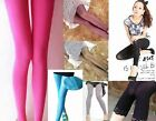 Hot Ladies Sexy Footless Tights Leggings Pantyhose MORE CHOICE