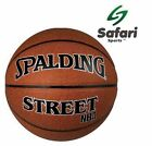 Spalding NBA Street Basketball - Outdoor Games Training Home Court Championship