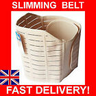 DELUXE Maternity Post Natal After Pregnancy Postpartum Slimming Belt Wrap Band