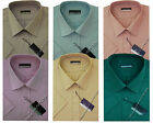 New Mens King Size Short Sleeve Summer Shirt 3xl - 6xl By Tom Hagan