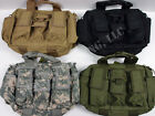 Condor 136 Tactical Response Bag Range Swat Duty Go Bug Bail Out Utility Gun