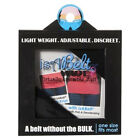 Isabelt Wide The Invisible Belt For Men And Women