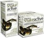 Diet Esthetic Snakeactive Reduces wrinkles& fine expression lines OIL FREE