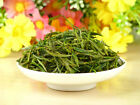 Fresh Huang Shan Mao Feng Green Tea * Free Shipping