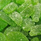 Green Apple Candy FB Type Soap / Candle Making Fra picture