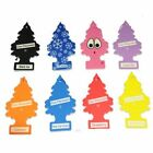 Magic/Little Tree For Home/ Car/Vans And 8 Exclusive Flavors (Choose Any 5)
