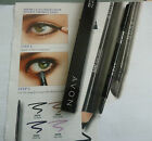 NEW AVON 2 IN 1 KOHL LINER & SMUDGER ~ FOUR COLOURS TO CHOOSE FROM ~ BRAND NEW