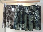 2 PACK WOMANS LADIES COOL VERY LIGHTWEIGHT SUMMER HOLIDAY SHORTS-SUMMER BARGAIN!