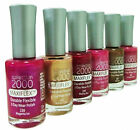 Maxiflex 5-day Wear Nail Polish Durable & Flexible Varnish CHOOSE Your Shade