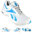 WOMENS LADIES AUTHENTIC REEBOK RUNNING GYM ATHLETIC TRAINERS SHOES SIZE UK 2.5-8