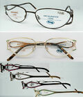 L487 High Quality Reading Glasses Super Fashion+50+100+125+150+175+200 Good Deal