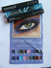 AVON GLIMMERSTICK DIAMOND EYELINERS ~9 LOVELY SHADES ~ BRAND NEW ~ FREE UK POST
