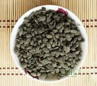 Chinese Flavors Ginseng Oolong Tea    Fujian Wulong Tea   Loose Leaf Tea