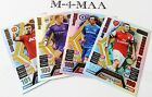 MATCH ATTAX 2013/14 Choose Your 2014 100 HUNDRED Club Cards 13 14