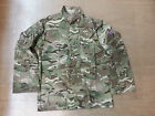 **NEW**British Army Issue MTP Multicam Gen 2 PCS Combat Shirt 180/104 Large