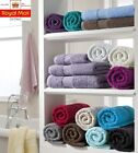 SUPER LUXURY HAWAII TOWEL 100% EGYPTIAN COTTON 650GSM SUPER ABSORBENT