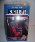 Land Rover Leather Repair Restore Colour Matched Kit Repairs All Types Damage
