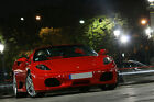 Ferrari F430 430 Spider HD Poster Super Car Print multiple sizes available...New