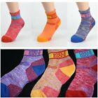 New womens outdoor sports,tracking,climbing,socks!!one size 225mm~250mm
