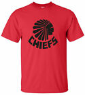 Retro Atlanta Chiefs Football TShirt,Soccer,NASL,New York Cosmos