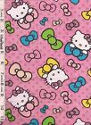Hello Kitty Neon Expressions Fabric Collection bty