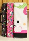 Hello Kitty Neon Expressions Fabric Collection SOLD SEPARATELY PRICE REDUCED