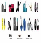 Avon Mascara Supershock, Superextend, AeroVolume, Spectralash, Mega Effects, Big