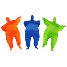 SALE ITEM WAS £49.99 Rubie's INFL8S Unisex Licensed All In One Blow Up Costume