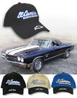 El Camino By Chevrolet Hat: 59 60 64 65 66 67 68 69 70 SS350 SS396 SS454