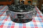 "Crock-pot Liners slow cooker Liners  4ct 10CT 20CT,40CT 23""x14'"" 4qt - 8qt photo"