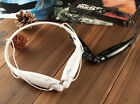 NEW Samsung iPhone LG Wireless Bluetooth HandFree Sport Stereo Headset headphone