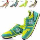 2014 New Paperplanes Uni-sexual Korea Running Athletic Shoes (PP1181-1)