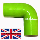 Vauxhall Vectra CDTi 3.0 Turbo Silicone Top Hose Intercooler Air Intake 55556525